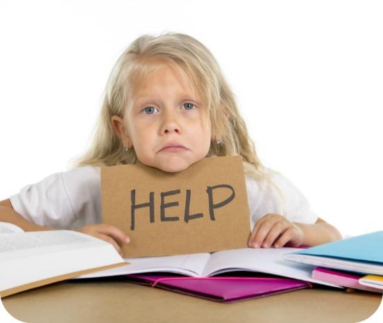 Christian homework help